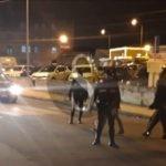 Cronaca. Non si ferma all'alt della Polizia: inseguimento rocambolesco a Barcellona PG
