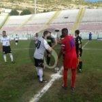 Coppa Italia. Il Messina batte 4-2 il Picerno e vola ai quarti di finale