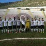 Serie D. Messina nullo in attacco, Lourencon non basta: al San Nicola il Bari vince 2-0