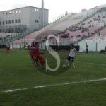 ACR Messina. Gambino, Russo e Cossentino sospesi dagli allenamenti: rescissione per Petrilli