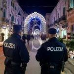 Cronaca. Messina, furto di benzina e possesso di cocaina: denunciati in quattro
