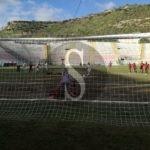 Serie D. Il Messina torna a vincere al San Filippo, Castrovillari battuto 1-0: decide Genevier