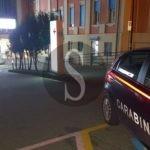 Cronaca. Messina, rissa tra ragazzini: 15enne sfregiato al volto finisce in ospedale