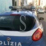 Cronaca. Messina, tentata rapina a Provinciale: il DNA potrebbe incastrare uno dei malviventi