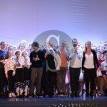 Danza. Quarta edizione del Sicily DancingFestival: giovani talenti palermitani premiati con borse di studio internazionali