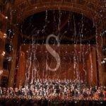 Musica. Tutto pronto per il Concerto di Capodanno al Teatro Massimo di Palermo