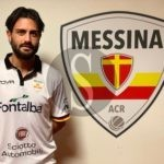Serie D. Calciomercato, il Messina ingaggia l'attaccante Giovanni Catalano
