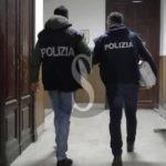 Messina, minacce di morte e aggressioni continue nei confronti della compagna: divieto di avvicinamento per un uomo