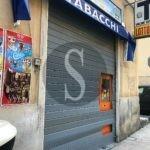 Cronaca. Messina, colpi di pistola contro tabaccheria a Camaro San Paolo