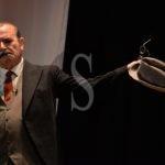 """Teatro. In scena al Teatro Trifiletti di Milazzo """"L'aria nuova del continente"""""""