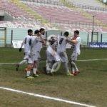 Serie D. Non c'è storia al San Filippo, il Messina batte 3-0 l'Igea Virtus