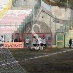 Il Messina si trasforma in Coppa Italia, Albalonga battuta ai rigori: peloritani in semifinale