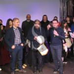 Attualità. Barcellona PG, un successo la cena di solidarietà in favore della Casa di Solidarietà di padre Insana