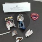 """Messina, operazione """"Quartieri e scuole sicure"""": quattro arresti e sette denunce"""