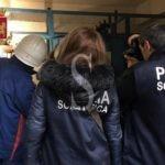 Messina, tentano di rubare del rame a Pace: uno arrestato, l'altro folgorato e al pronto soccorso