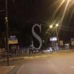 Cronaca. Barcellona PG, scontro tra due auto sul ponte Longano: un ferito