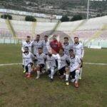 Coppa Italia. Arcidiacono segna, Lourencon fa i miracoli: Giulianova-Messina termina 1-1