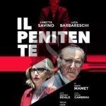 """Teatro, in scena al Vittorio Emanuele di Messina """"Il penitente"""" con Lunetta Savino e Luca Barbareschi"""