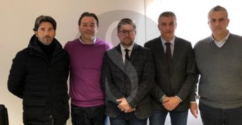 """Messina, l'attacco di Paolo Sciotto a tifosi e stampa: """"Le continue accuse non portano a niente"""""""