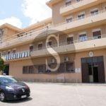 Messina, furto di energia elettrica e maltrattamenti familiari: 4 arresti
