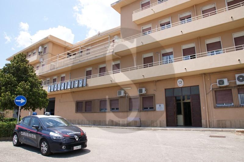 Messina, viola le misure di custodia cautelare: 42enne finisce agli arresti domiciliari