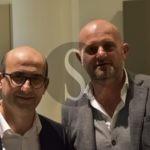 Imprenditori si uniscono per regalare il sorriso ai pazienti del Centro NeMO SUD di Messina