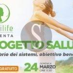 Attualità. Il 24 marzo la presentazione del Progetto Salute nei locali della Fondazione Lucifero a Milazzo