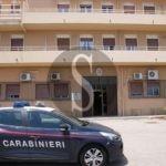 Messina, estorsione e minacce al concerto di Tiziano Ferro: arrestati due pregiudicati