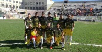 La disastrosa stagione del Messina termina con la sconfitta in finale di Coppa, il Matelica vince 1-0