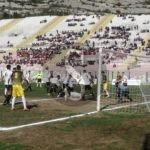Serie D. Regna la noia al San Filippo, imbarazzante 0-0 tra Messina e Città di Messina