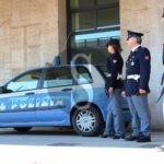 Messina, lotta alla delinquenza nei pressi della stazione ferroviaria: in carcere un 34enne tunisino