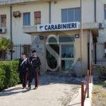 Droga a Sant'Agata Militello: un arresto, una denuncia e quattro segnalazioni