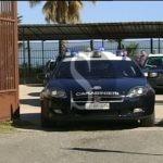 Maltrattamenti nei confronti della ex convivente, arrestato 25enne a Sant'Agata di Militello
