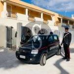 Lipari, aggravamento della pena per prescrizioni non rispettate: i Carabinieri arrestano 27enne