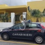San Filippo del Mela, 19enne arrestato con l'accusa di evasione dai domiciliari