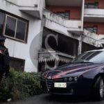 Tentato furto di rubinetteria in un hotel della zona nord, arrestati due giovani messinesi