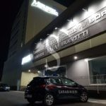 Messina, rapina a mano armata a Maregrosso: ferito dipendente del centro commerciale