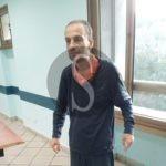 Messina, 49enne esce da casa dopo pranzo e scompare: l'angoscia dei familiari