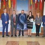 A Messina la Prima Giornata sulla Prevenzione e Sicurezza nella lotta alla criminalità organizzata