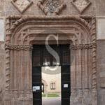 BCSicilia, l'architettura del Quattrocento è il tema del nuovo corso di storia dell'arte