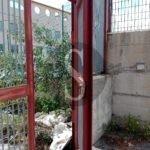 Furti nella notte allo stadio San Filippo, ladri rubano palloni e altri materiali appartenenti al Messina