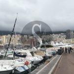 Formula 1. Da Messina a Montecarlo, Sicilians vi porta al Gran Premio di Monaco