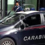 Messina, ruba profumi per 240 euro alla Coin: 27enne arrestata dai Carabinieri
