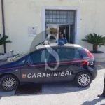 Milazzo, i Carabinieri arrestano 19enne condannato a 2 anni per detenzione di droga