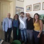 """Carceri in Sicilia, Bucalo (FdI): """"Anche a Barcellona PG carenze di organico"""""""