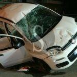 Cronaca. Messina, incidente mortale sulla litoranea: 21enne muore sul colpo