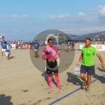 Patti, lunedì 3 giugno la presentazione dell'evento Siciliy Beach Soccer Cup. I dettagli