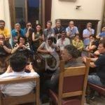 """Stabilizzazione lavoratori servizi sociali, FIADEL e OrSA a De Luca: """"Trovate una soluzione"""""""