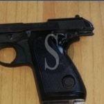 Messina, litiga con i vicini e minaccia di ucciderli: arrestata 43enne