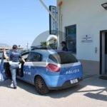 Organizza l'omicidio della ex moglie e ingaggia dei sicari: la Polizia di Patti arresta 50enne